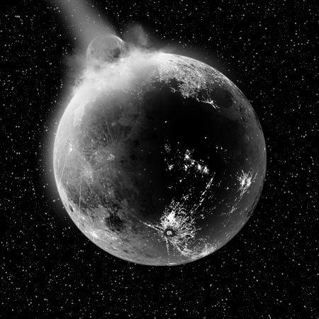 moon_explosion