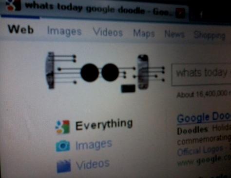 Google-Doodle-Guitar-Play