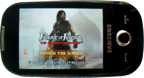 Prince of Persia - 230x320-320x230-FullTouch-SamsungGT-S3653-Corby- p