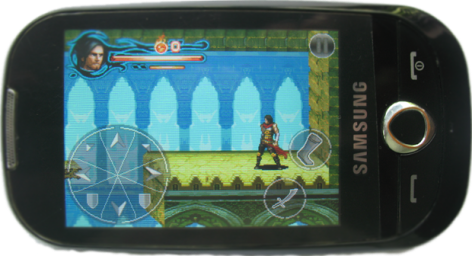 Prince of Persia - 230x320-320x230-FullTouch-SamsungGT-S3653-Corby1a